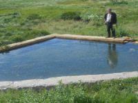 Ardahan Sugöze Köyü