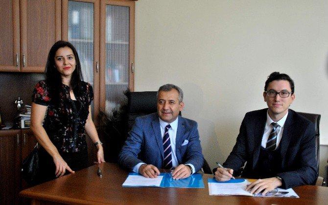 Medinova Hastanesi'nden Başak Koleji Ailesine İndirimli Sağlık Hizmeti