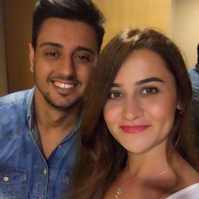 Bursa'da Görünmez Kaza...genç Öğretmen Adayının Yaşam Mücadelesi