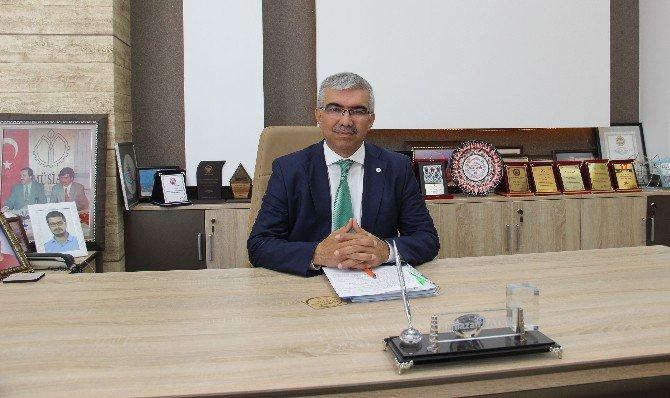 Başkanlık Ve Sivil Anayasaya Platform Adana'dan Tam Destek