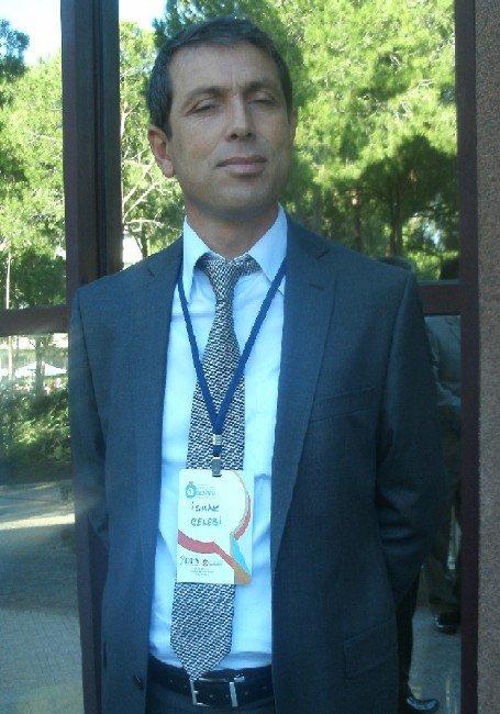 Öyp İle Atanan Akademisyenler Meclisten Müjde Bekliyor