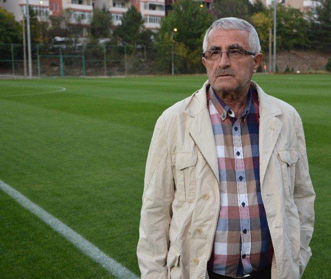 Karabükspor'da Hedef İlk Deplasman Galibiyeti