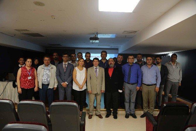 Maltepe Belediyesinden Esnafa Eğitim Desteği