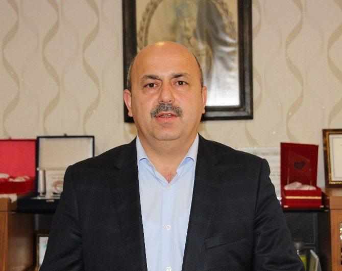 Samsun, Meme Kanseri Taramasında Türkiye Birincisi
