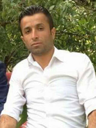 (Düzeltme) Şırnak'ta Ağır Yaralanan Korucu Şehit Oldu