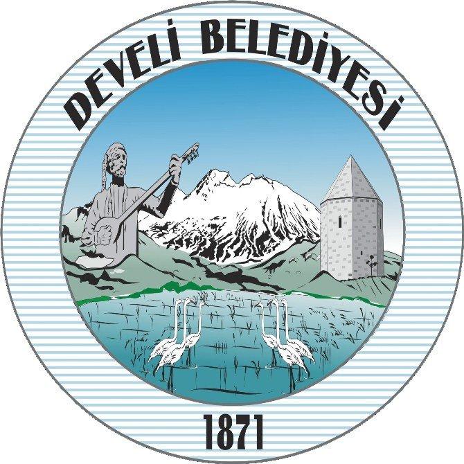 Develi'nin Yeni Kardeş Belediyesi İzmit