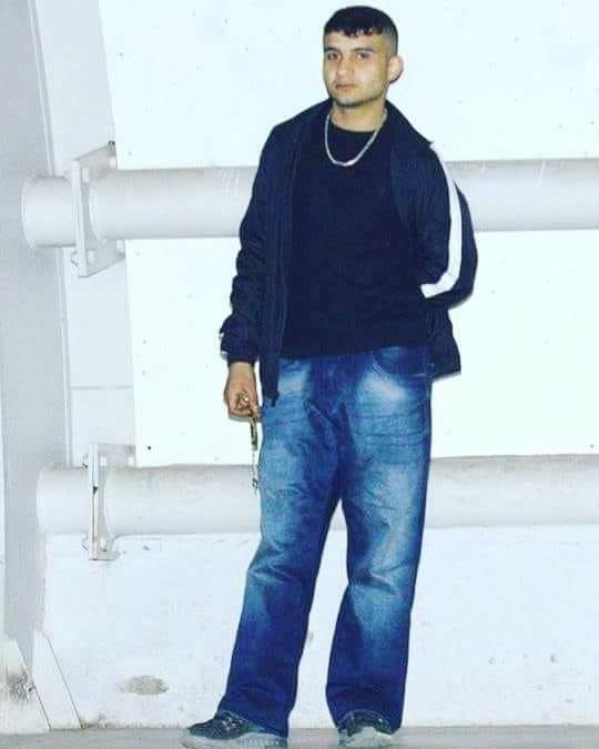 20 yaşındaki genç boş binada başından vurulmuş halde bulundu