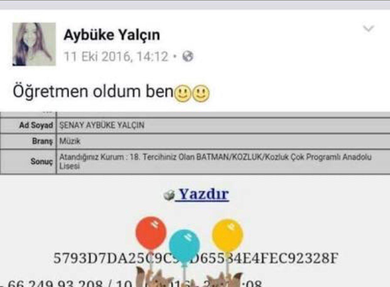 aybuke-yalcin-kimdir.jpg