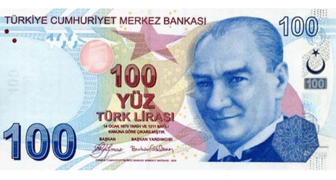 100-tl.png