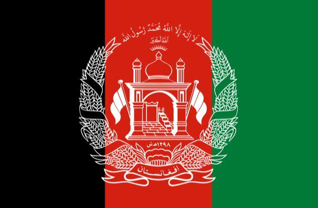 afganistan-bayragi.jpg