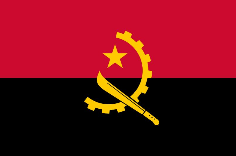 angola-bayrak.jpg