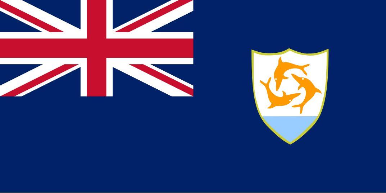 anguilla-bayrak.jpg