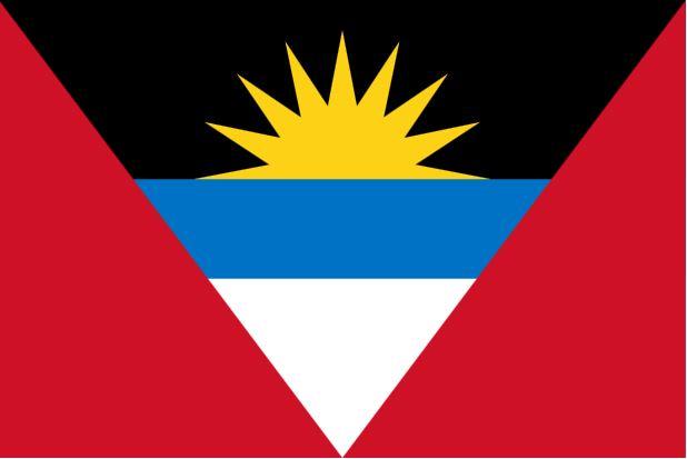 antigua-ve-barbuda-bayrak.jpg
