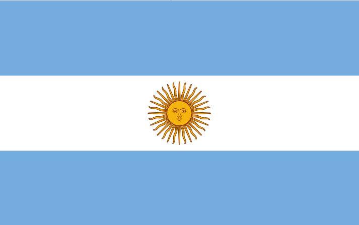 arjantin-bayrak.jpg