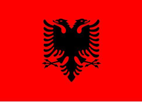 arnavutluk-bayrak.jpg