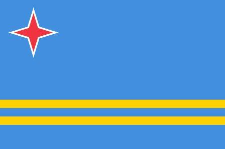 aruba-bayrak.jpg