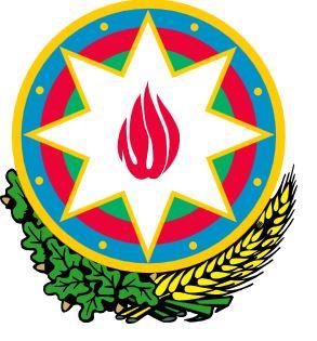 azerbaycan-arma.jpg