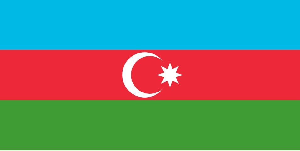 azerbaycan-bayrak.jpg