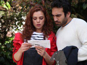 Aşk Yeniden 53. Bölüm Fragmanı-İZLE 3 Mayıs