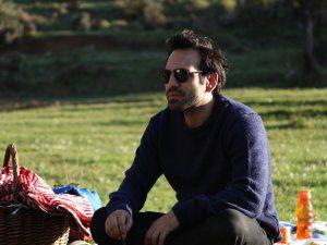 Aşk Yeniden 56. Bölüm Fragmanı-İZLE 24 Mayıs