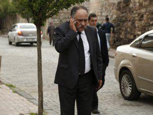 İstanbul Sokakları 9.Bölüm Fragmanı İZLE 13 Haziran