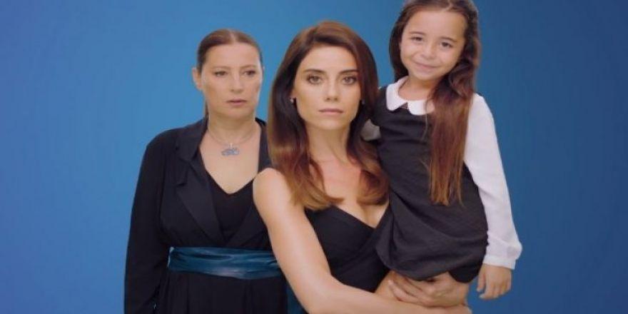 Anne 2.Bölüm Fragmanı 1 Kasım