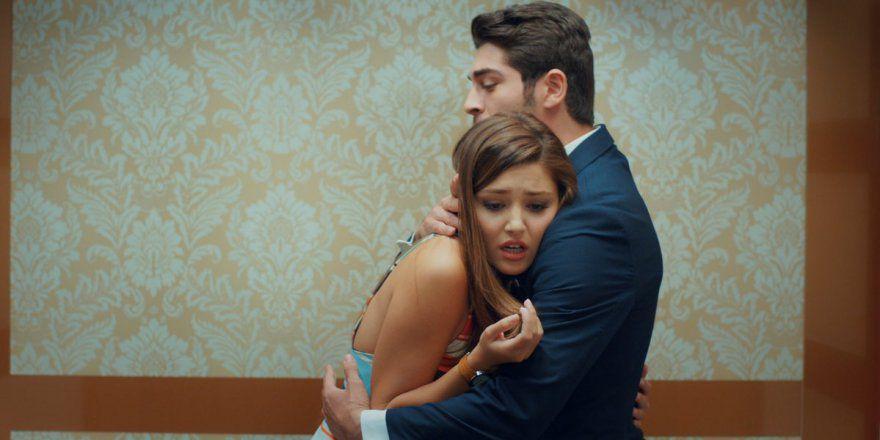 Aşk Laftan Anlamaz 20.Bölüm Fragmanı 26 Kasım