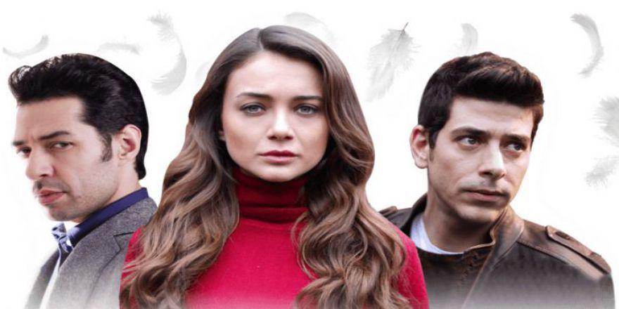 Aşk ve Gurur 6.Bölüm Final Fragmanı -İZLE 11 Nisan