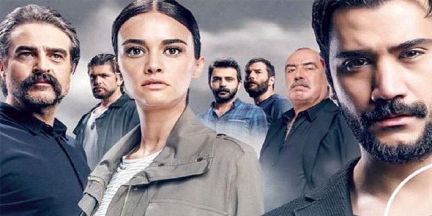 İsimsizler 14.Bölüm Yeni Sezon Fragmanı-İZLE 11 Eylül