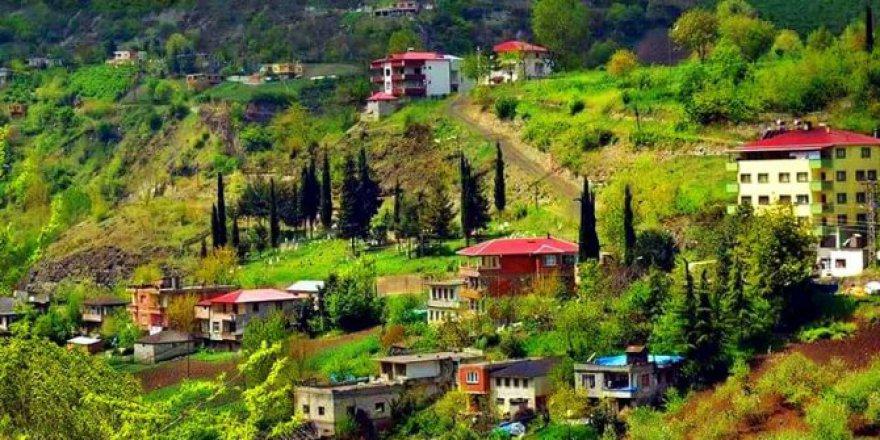 Akçaabat Doğanköy Videosu