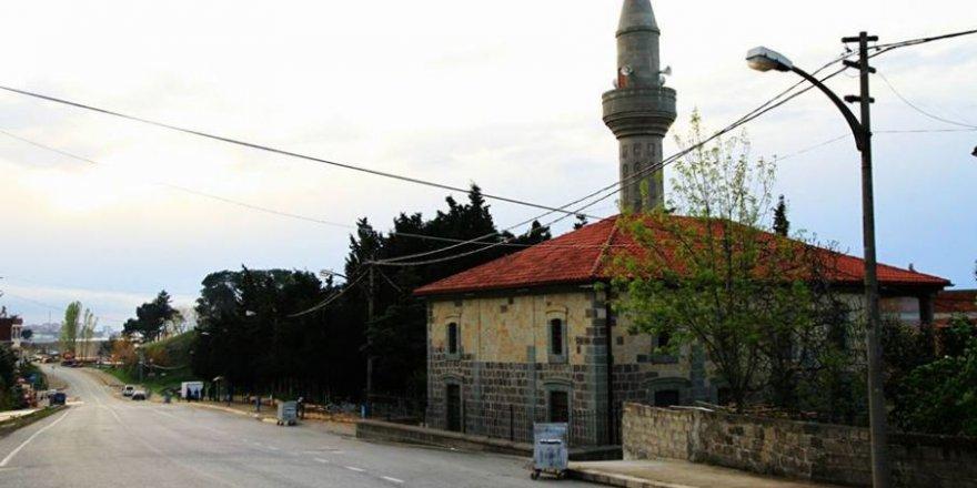 Araklı Kalecik Köyü Videosu