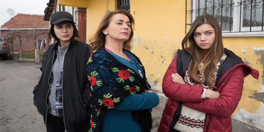 Fazilet Hanım ve Kızları 24.Bölüm Fragmanı 25 Kasım