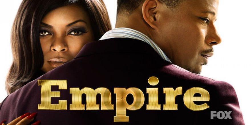 Empire 4. Sezon 10. Bölüm Fragmanı İzle