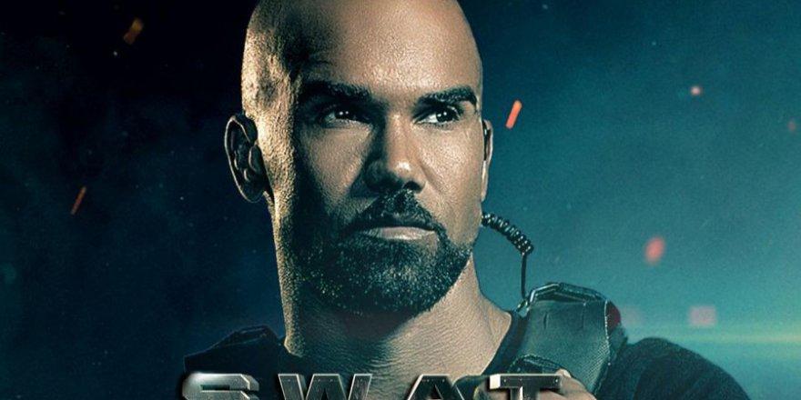 S.W.A.T. 1. Sezon 8. Bölüm Fragmanı İzle