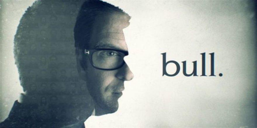 Bull 2. Sezon 11. Bölüm Fragmanı izle