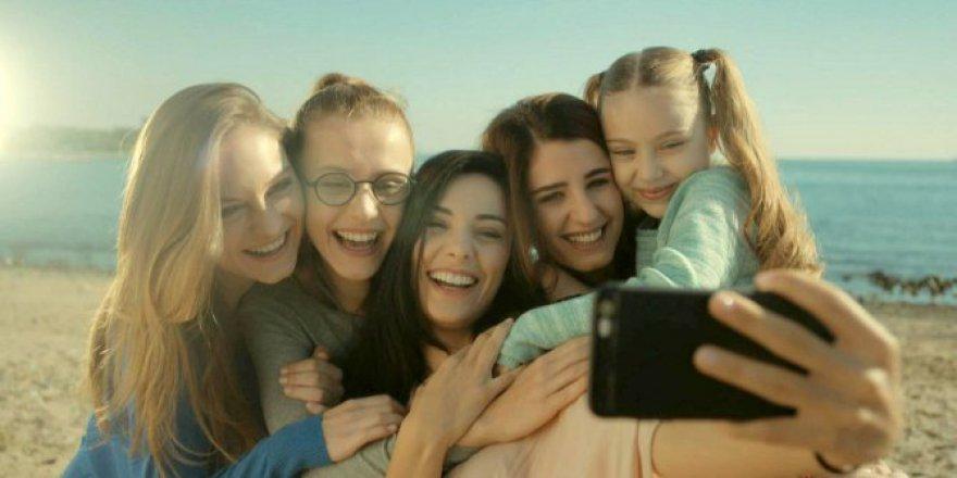 Kızlarım İçin 7. Bölüm Fragmanı İzle