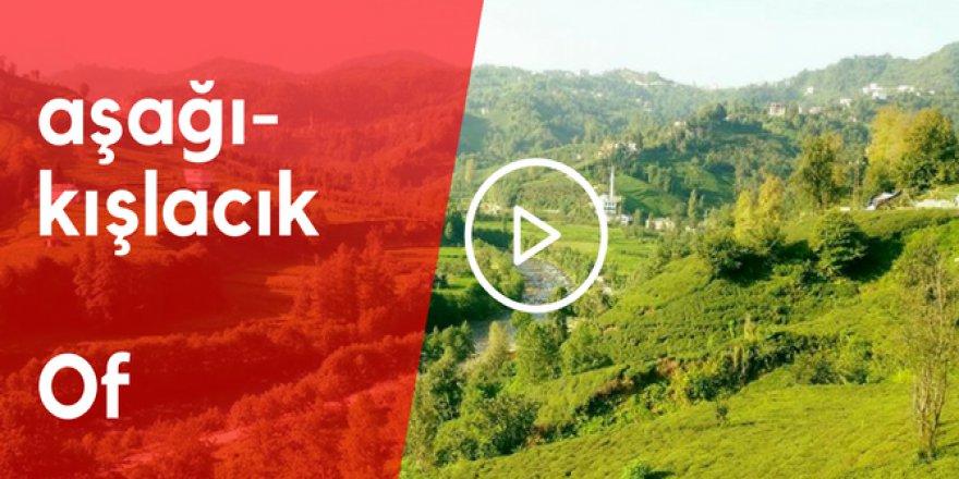 Of Aşağıkışlacık Köyü Video