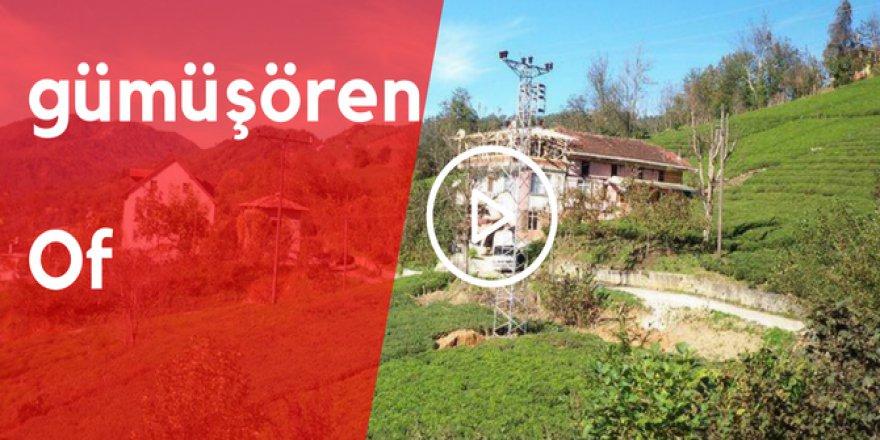 Of Gümüşören Köyü Video