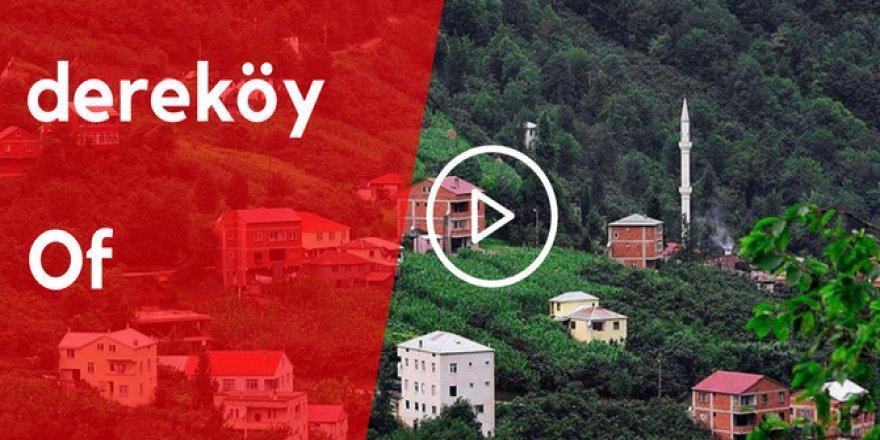 Of Dereköy Video