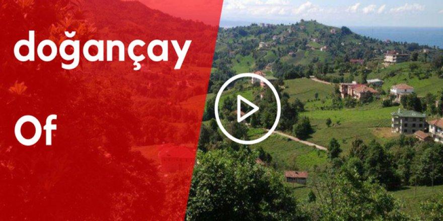 Of Doğançay Köyü Video