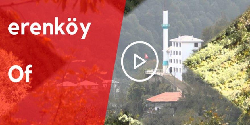Of Erenköy Video