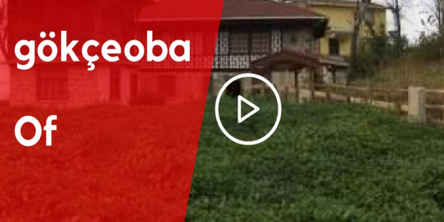 Of Gökçeoba Köyü Video