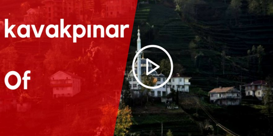 Of Kavakpınar Köyü Video