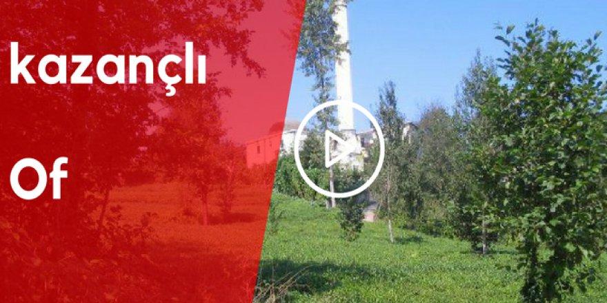 Of Kazançlı Köyü Video