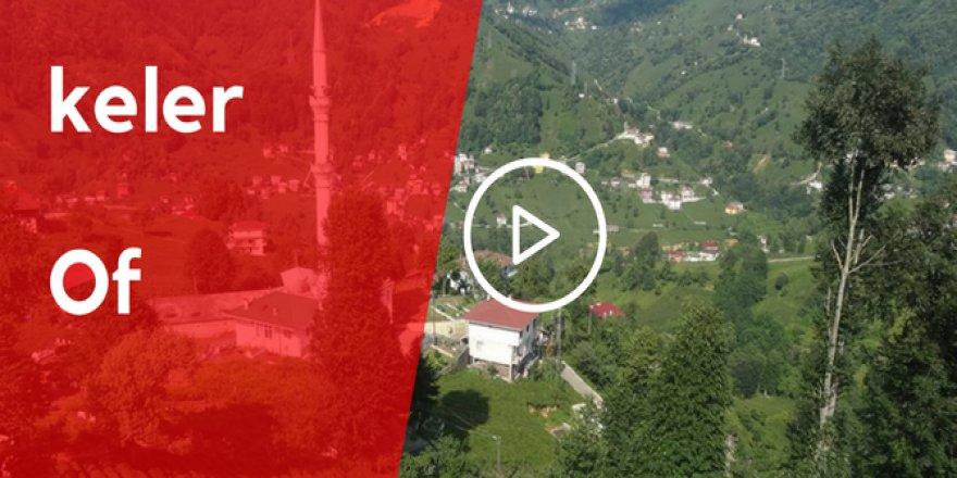 Of Keler Köyü Video