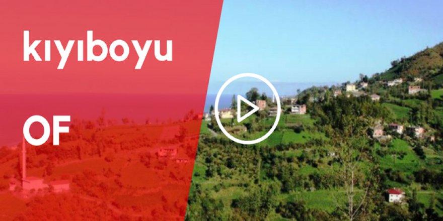 Of Kıyıboyu Köyü Video