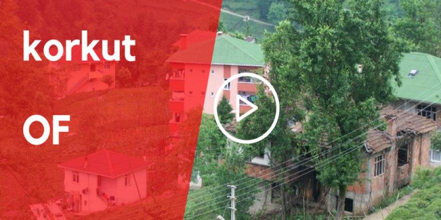 Of Korkut Köyü Video