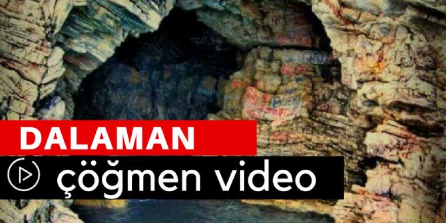 Dalaman Çöğmen Köyü Video