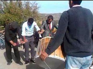 Çorum Sungurlu Muratkolu Köyü Ağırlaması