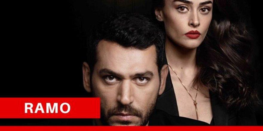 Ramo 4. Bölüm Fragmanı Son Bölüm İzle Show Tv